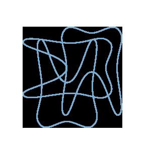 CCM_Pittogramma_RGB