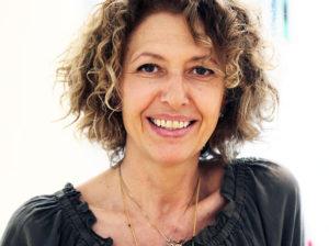 Antonella-Mocellini-studio-dentistico-cerati-conti