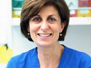 Laura-Ghezzi-studio-dentistico-cerati-conti