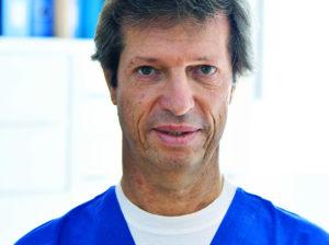 Mario-Cerati-studio-dentistico-cerati-conti