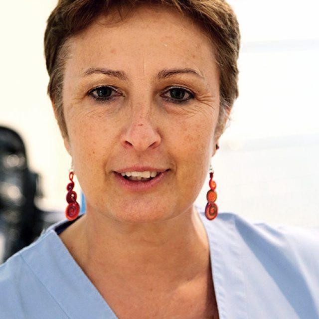 Diana Clerici