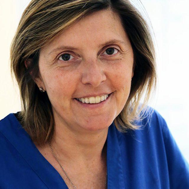 Monica Pedrocca