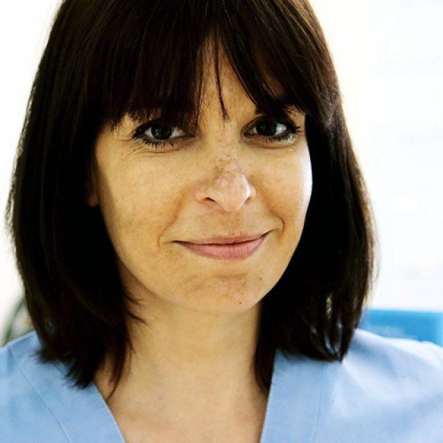 Manuela Castelvetri