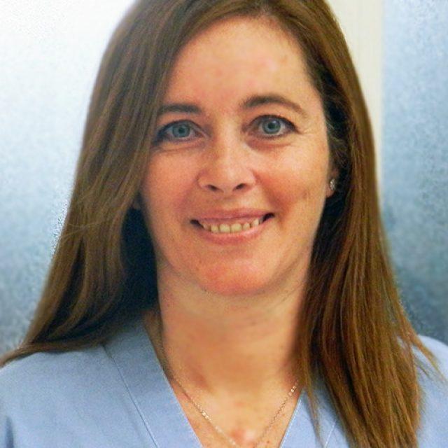 Maria Dolores Ortiz