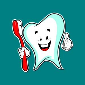 dental-care-spazzolino-studio-cerati-conti-milano