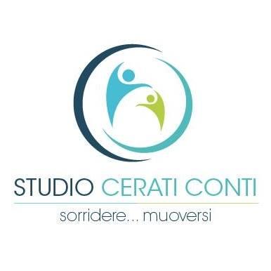 Studio Cerati Conti