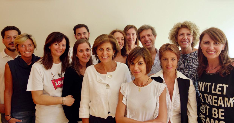 staff-Cerati-Conti-Mocellini-2018