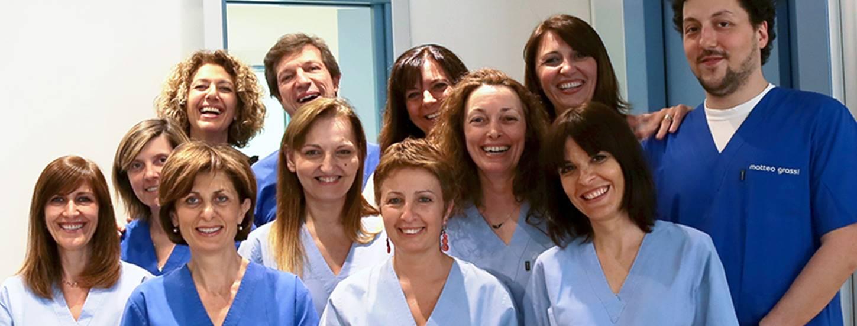 team-studio-dentistico-cerati-conti